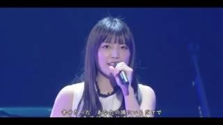 miwa - 夜空。feat. ハジ→