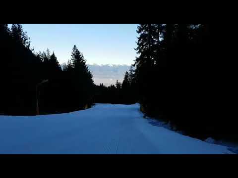 bansko-secrets-(chalin-valog-early-morning-january-2020)