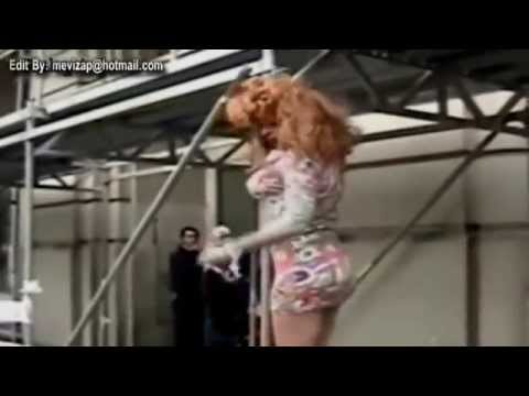 Vilma Palma E Vampiros - Travestis (HD-HQ audio 2014) videoclip