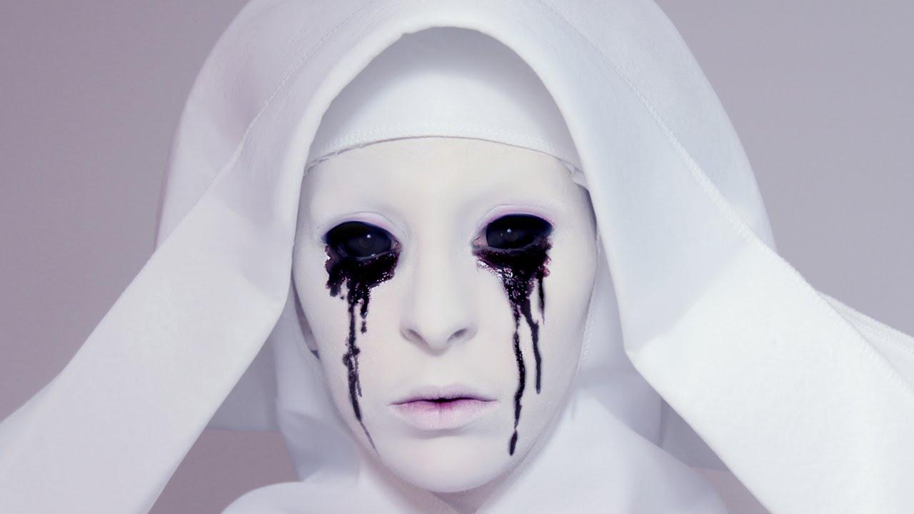 halloween horror youtube