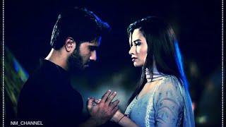 Khaani & Mir Hadi//Klip//Serseri//Pakistan Dizisi