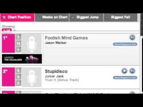 Foolish Mind Games (Hani Original Mix)