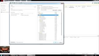 Download Video Make your Crysis 3 English! (change language) MP3 3GP MP4