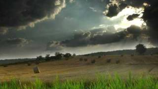 Jerry Ropero feat. Cozi - The Storm (Inpetto Vocal Remix)