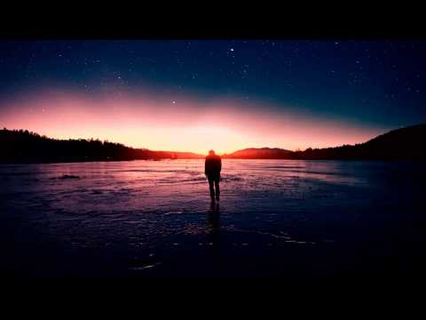 Simon O'Shine - See You Again (Original Mix) [HD]