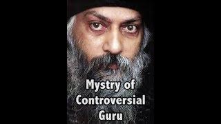 Video Aayaam India    Tradition of Mystics- Osho    सिद्धों की परंपरा- ओशो download MP3, 3GP, MP4, WEBM, AVI, FLV Oktober 2019