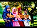 SISA UMUR - Tiya # Qasidah Cover