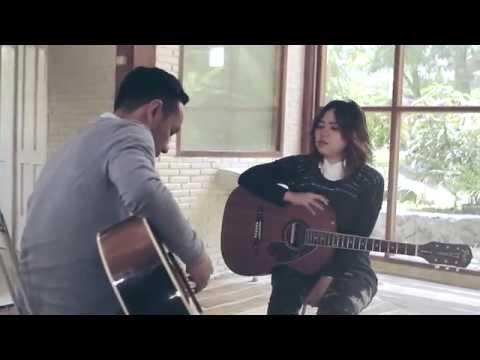 Julia LaQuena ft Pongki Barata - Melawan Perih