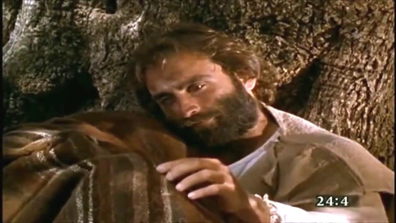 Download Mateo Cap. 24 - Señales antes del fin - La Venida del Hijo del Hombre