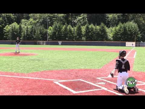 Drew Talavs - PEC - RHP - Lakeridge HS (OR) - June 13, 2019