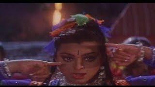 Hum Hai Premi - Shilpa Shirodkar -  Sarkaile Khatia Jada Laage -HQ