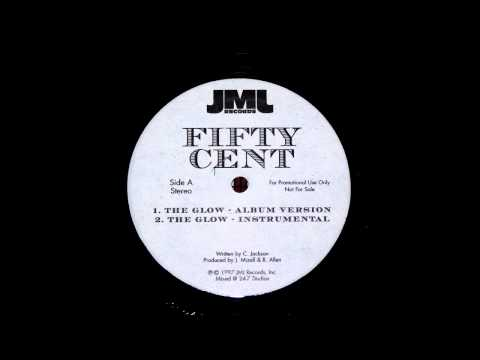 FIFTY CENT THE GLOW INSTRUMENTAL