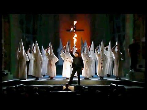 Three-Nipple Cousin-Fucker! + Bring on the Klan (Jerry Springer: The Opera)