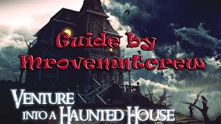 Haunted House Mysteries | Full Length Gameplay Walkthrough | Guida Completa
