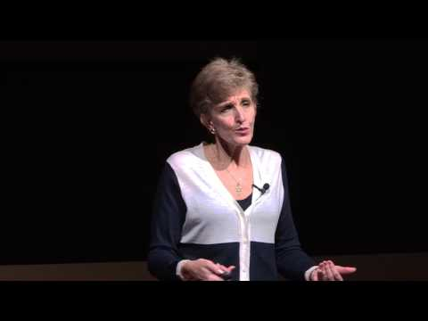 Improving Education | Beth Lange | TEDxWabashCollege