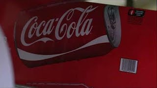 Coca-Cola CEO: We expect to increase prices around the world