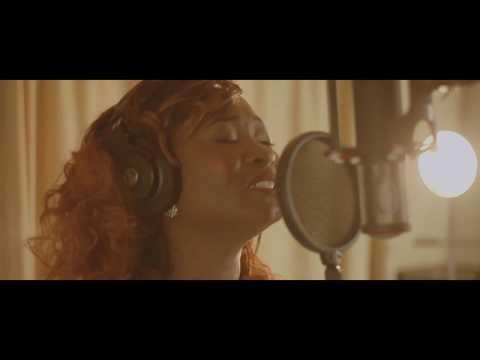 Providence Hymne - Jellil & Shirley do Rego ft Providence Louange