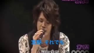 【イチャイチャ】宮野真守×沢城みゆき 沢城みゆき 検索動画 5