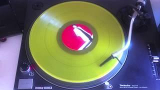 "Mirror People ""Kaleidoscope"" (Psychemagik Remix) (Discotexas, 2013)"