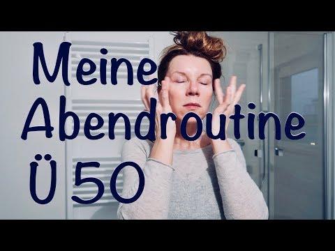 hautpflege-abendroutine-Ü-50-⎮#vlog-kirsty-coco