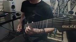 Matti Hoffman - AURAS (STL Tonality Andy James Plugin Demo) Esoterik LK27