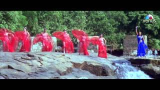 Man Mandir Ke Tu Hi Bhagwan Bada Ho (Ek Bihari Sau Pe Bhari)