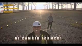 Nene Malo - Escapate Conmigo ( REMIX ) [ DJ Sambiu - CiberMusika ]