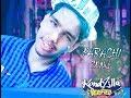 KARACHI:SONG (Official Video Song |Zain Ahmad ft.Mr.Saqi Lain||Billi Music||New Song 2019