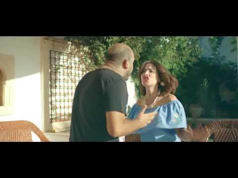 Balti Ya Lili Feat Hamouda Official Music Video
