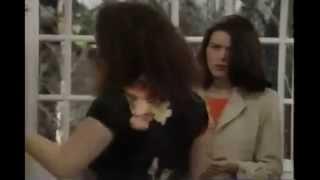Guiding Light - Classic Amanda, 1996