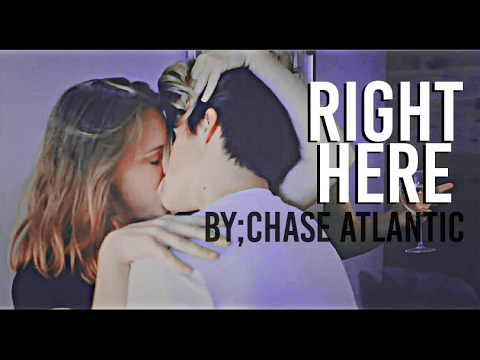 Chase Atlantic // Right Here || Traducido al Español