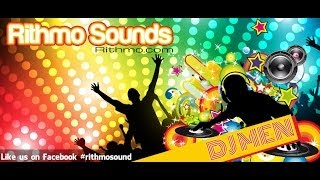 Mr Love ft System R - Tousse Sali By Rithmo Sounds Rithmo.com Sega Moricien 2013