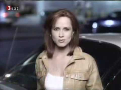Chely Wright - She Went Out For Cigarettes