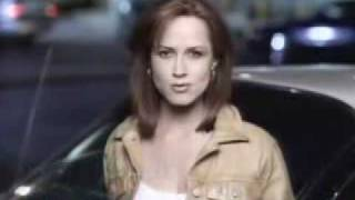 Watch Chely Wright She Went Out For Cigarettes video