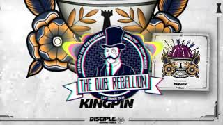 Download Dirt Monkey - Kingpin MP3 song and Music Video