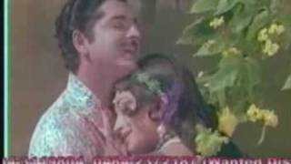 YouTube- Valkannezhuthi Vanapushpam Choodi - Picnic.mp4