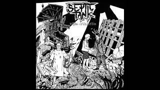 Septic Tank - Septic Tank (OFFICIAL)