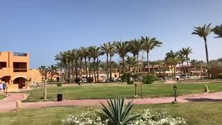 Обзор отеля Джаз Гранд Jaz Grand Marsa 5 в Марса Алам сайт oksana travel Отдых в Египте 2021