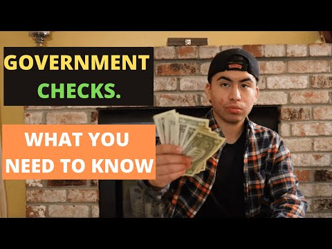 $1,200-government-checks---how-to-invest-your-$1,200.