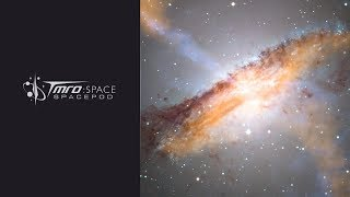 SpacePod: Satellite Galaxies Defy Dark Matter