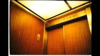 Elevator Music Beat (prod. by Rifto)