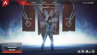 """Download Apex Legends: """"Out of Sync With Server"""" Bug *FIXED* Mp3 and Videos"""