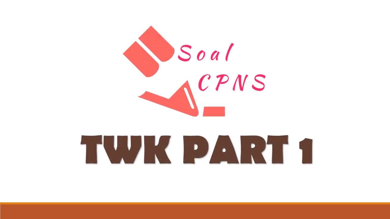 #1 Pakar Hukum Pidana Romli Atmasasmita: Tes Wawasan Kebangsaan KPK Mandat UU ASN