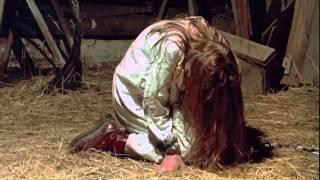 Последнее изгнание дьявола (2010) ТРЕЙЛЕР HD (дубляж)