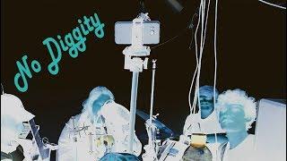 No Diggity ft. Yuna, Mustapha Conteh