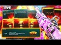 black ops III Multiplayer - Triple Play Contract Get 100 WIN!