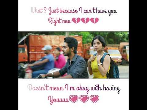 idhudhaan-idudhaan-song-whatsapp-status💗💗💗
