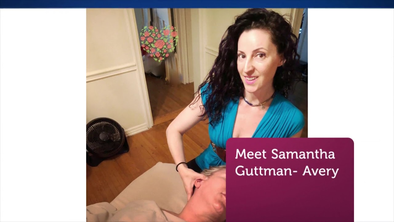 Medical Massage by Samantha - Sports Massage in Los Angeles, CA