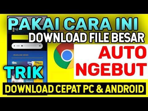 cara-mempercepat-download-di-chrome