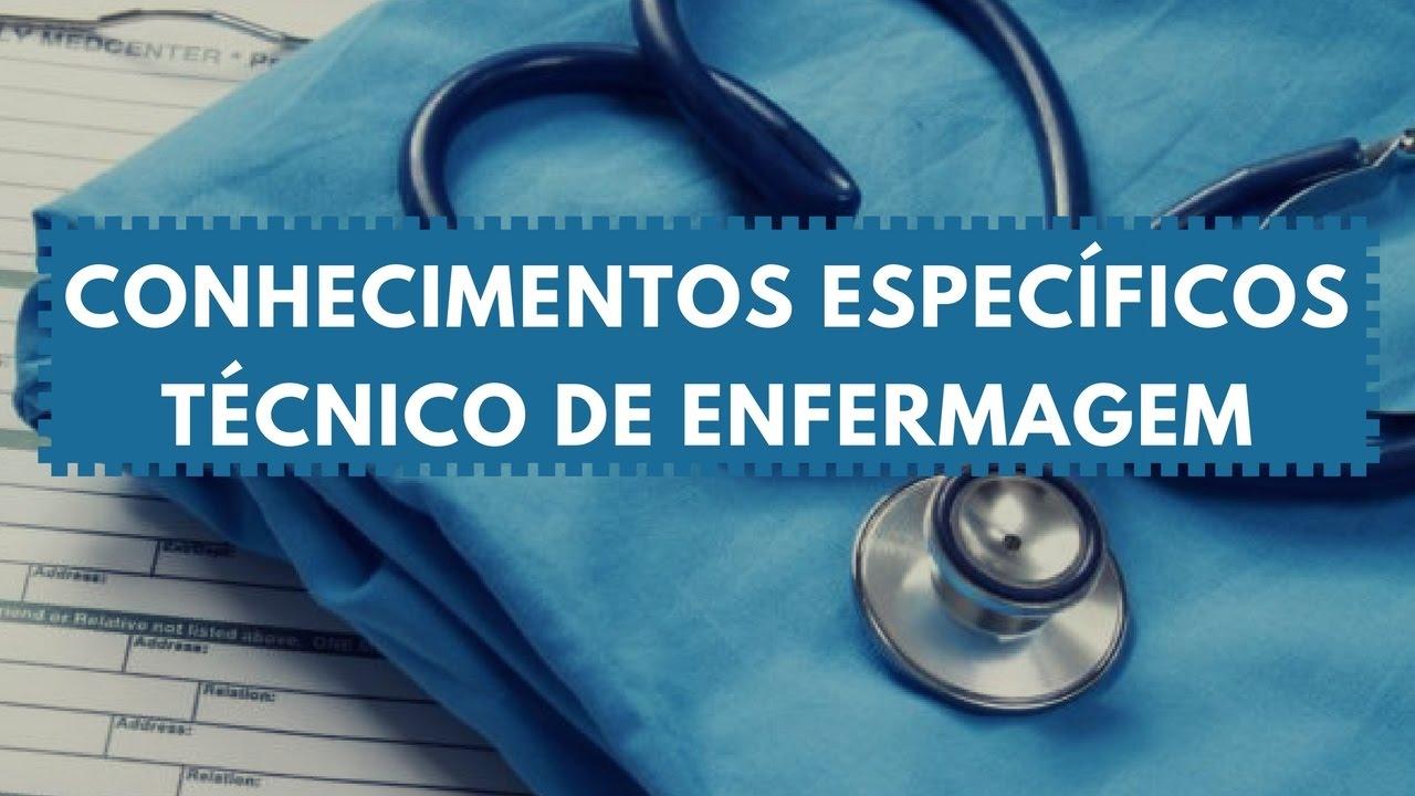 Intervenções Especializadas de Enfermagem de Prevenção ...